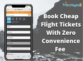 Book-Flight-Ticket-With-Zero-Convenience-fee.png