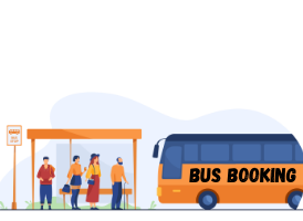 Bus_Booking.png