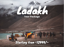 Ladakh-tour-packages-starting-from-12999-trip2flight.jpg