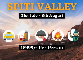 Spiti-Valley-tour-packages.jpg