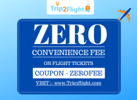 book-cheap-flight-tickets-without-convenience-fee-trip2flight.png