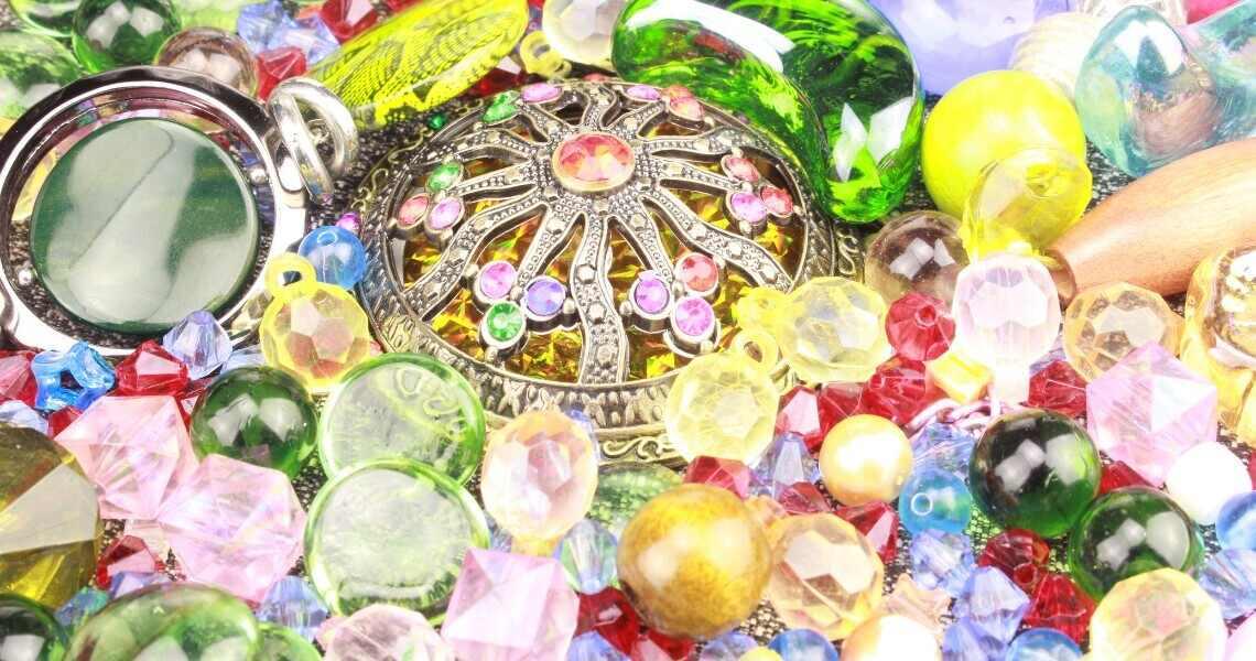 Hidden Gems of India