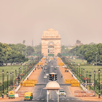 delhi-trip2flight.png