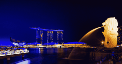 singapore-images.png