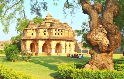 Karnataka-images.jpg