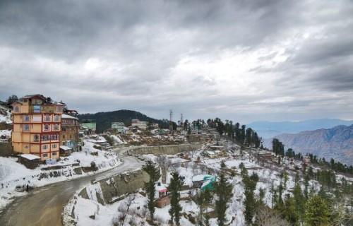 Shimla-Packages-Kufri-image-trip2flight.jpg