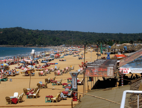Baga-beach-image