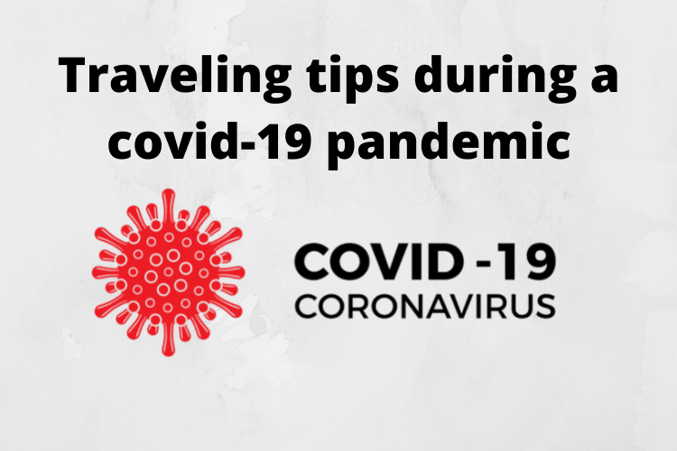 Traveling_tips-during-a-covid-19-pandemic-trip2flight